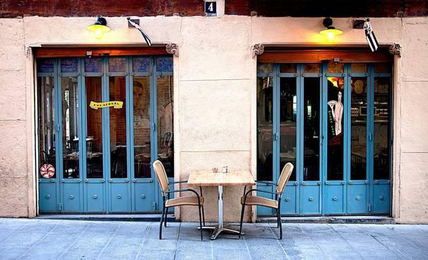 los-diez-mejores-restaurantes-de-valencia-21