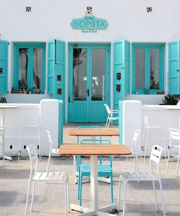 los-diez-mejores-restaurantes-de-valencia-01