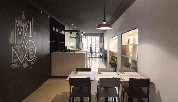los-diez-mejores-restaurantes-de-valencia-12