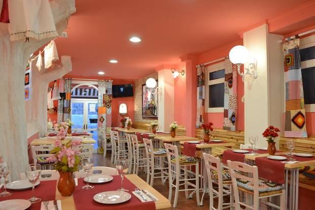 los-diez-mejores-restaurantes-de-valencia-04