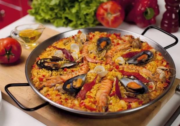 los-diez-mejores-restaurantes-de-valencia-05