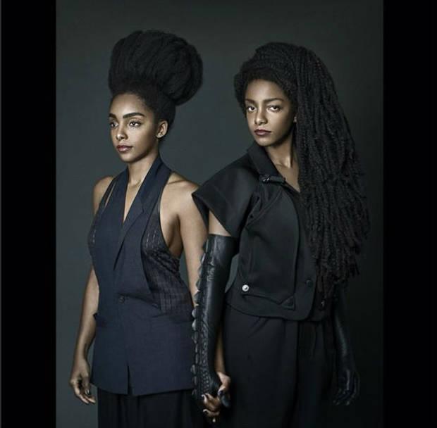 1-gemelas-estilo-vanidad