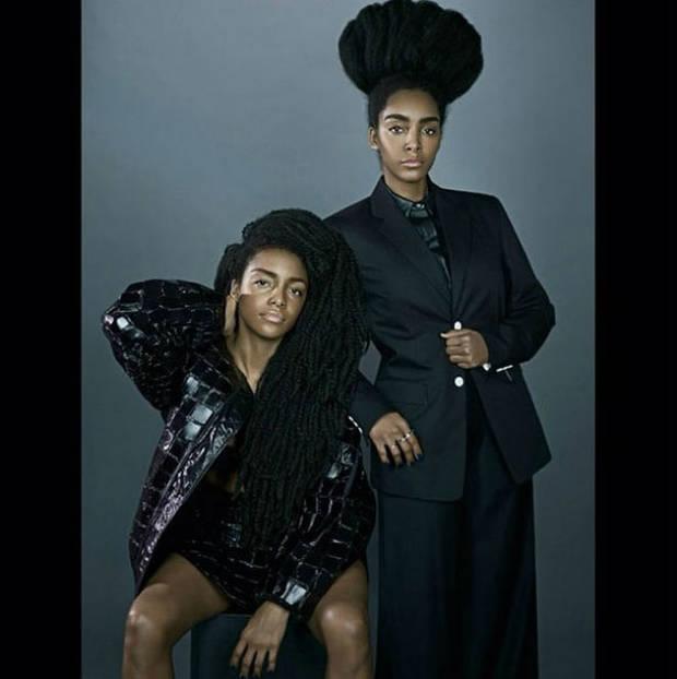 2-gemelas-estilo-vanidad