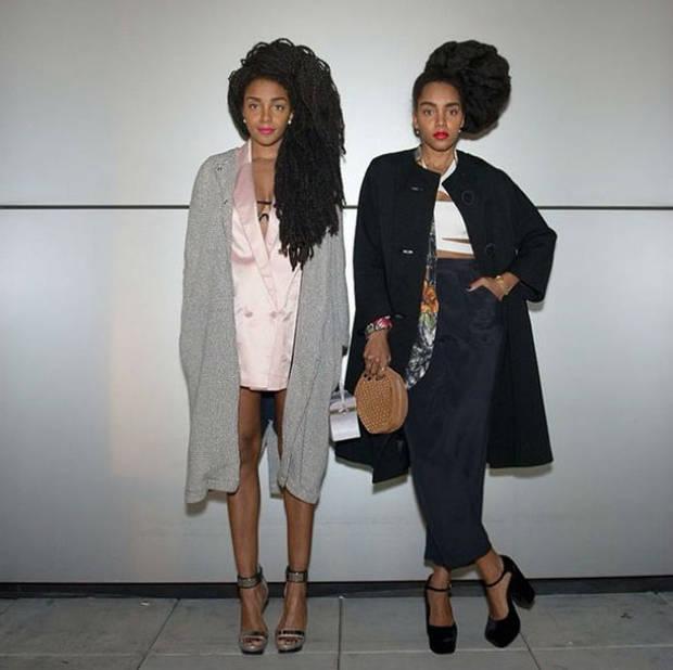 6-gemelas-estilo-vanidad