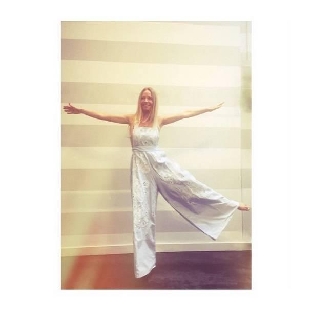 mujeres-estilo-instagram-vanidad-3