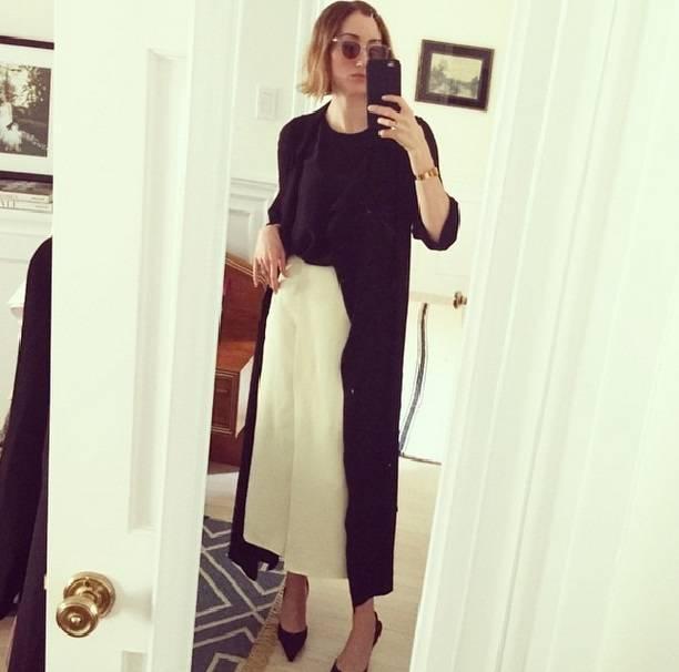 mujeres-estilo-instagram-vanidad-6