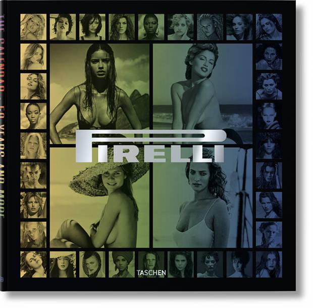 pirelli3-vanidad copy