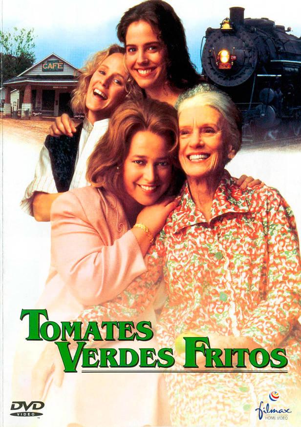 peliculas ver mejor amiga vanidad tomates verdes fritos