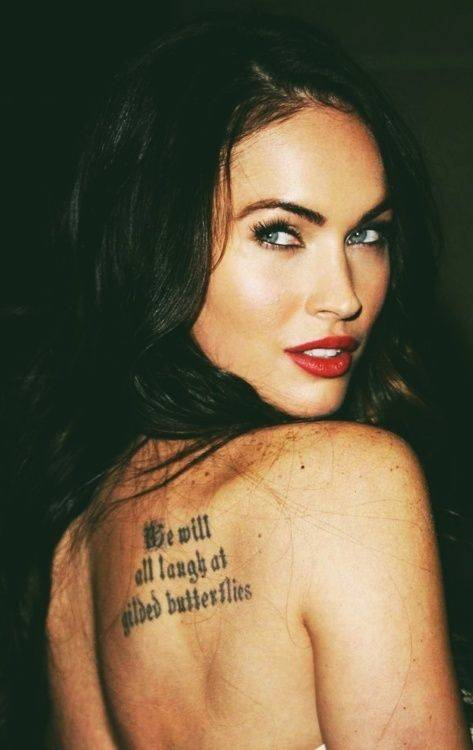 las-celebs-más-adictas-a-los-tatuajes-08