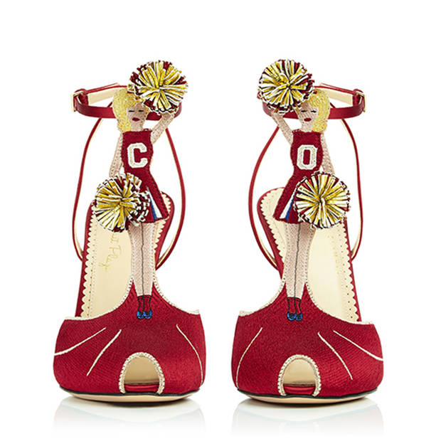 cheerleader-vanidad