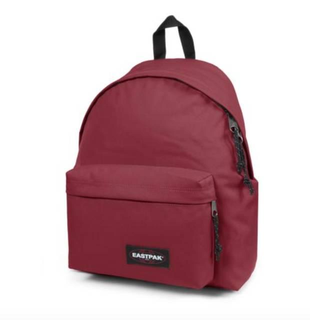 comodas-y-practicas-las-mochilas-mas-cool-12