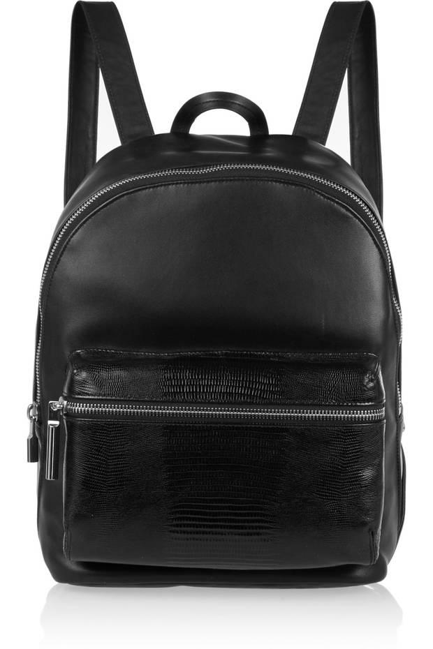 comodas-y-practicas-las-mochilas-mas-cool-06