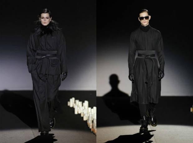 1-moda-géneros-vanidad
