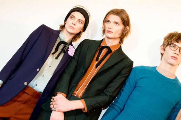 2-moda-géneros-vanidad