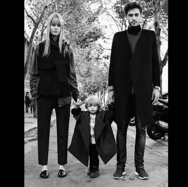 3-moda-géneros-vanidad