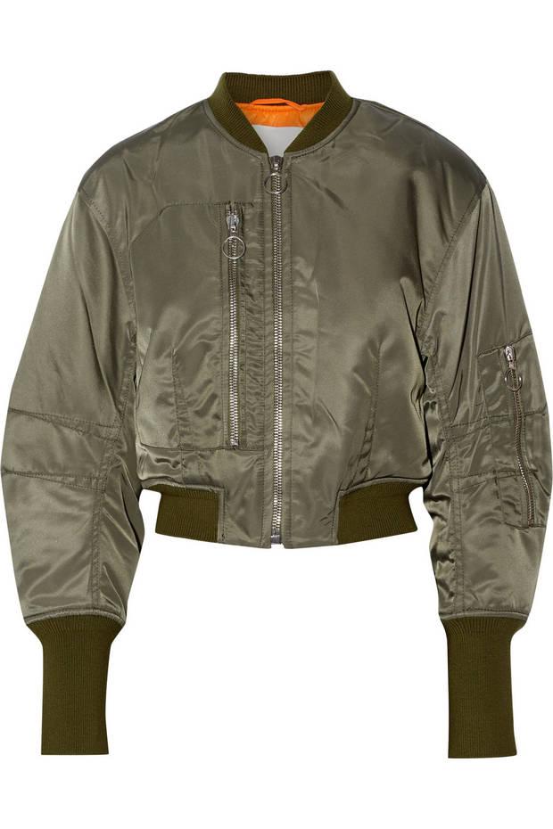 bombers-las-nuevas-chaquetas-de-moda-10