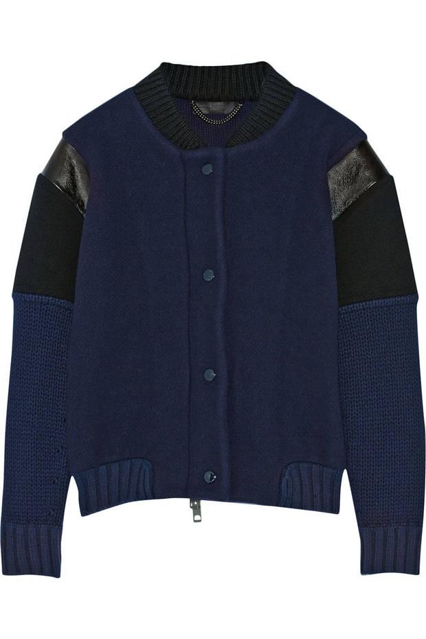 bombers-las-nuevas-chaquetas-de-moda-07