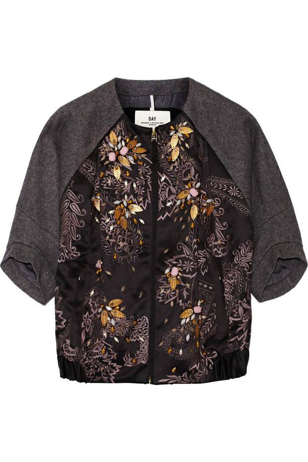 bombers-las-nuevas-chaquetas-de-moda-11