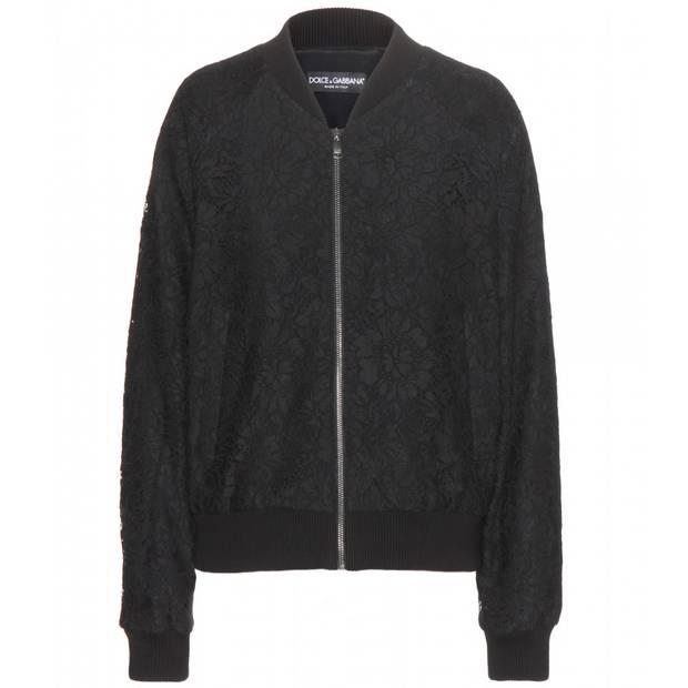 bombers-las-nuevas-chaquetas-de-moda-02