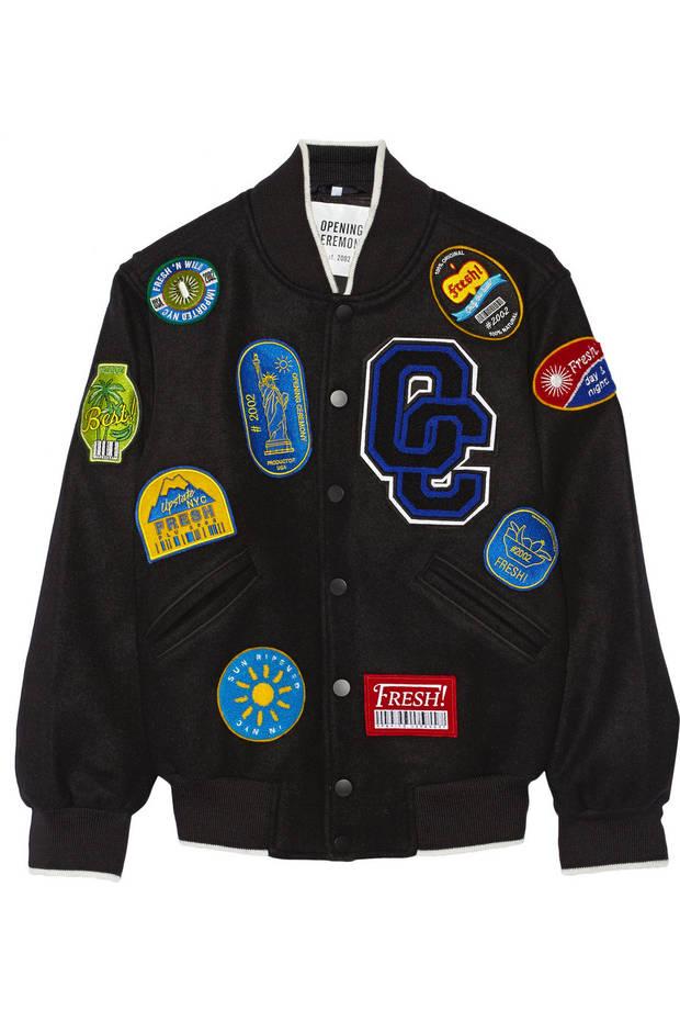 bombers-las-nuevas-chaquetas-de-moda-03