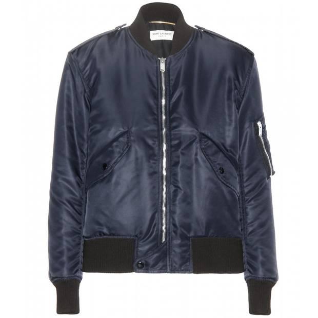 bombers-las-nuevas-chaquetas-de-moda-06