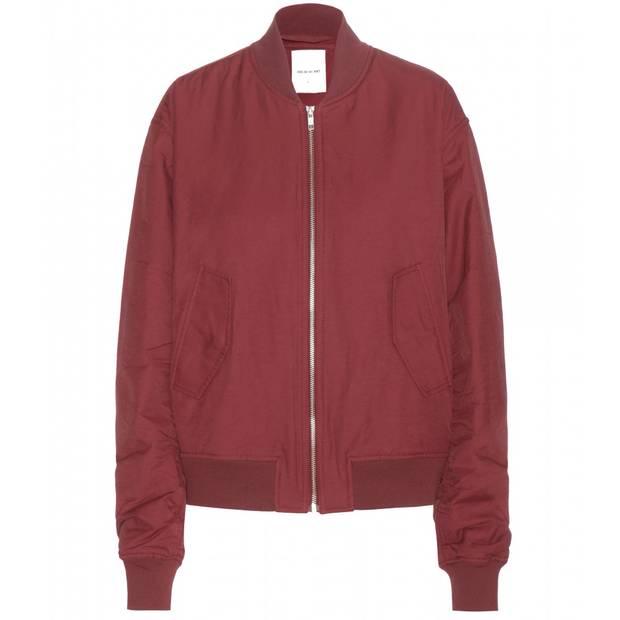 bombers-las-nuevas-chaquetas-de-moda-05