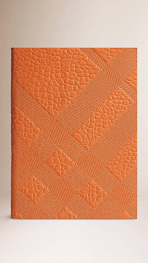 agendas-y-cuadernos-los-diseños-más-fashion-para-la-rentree-05