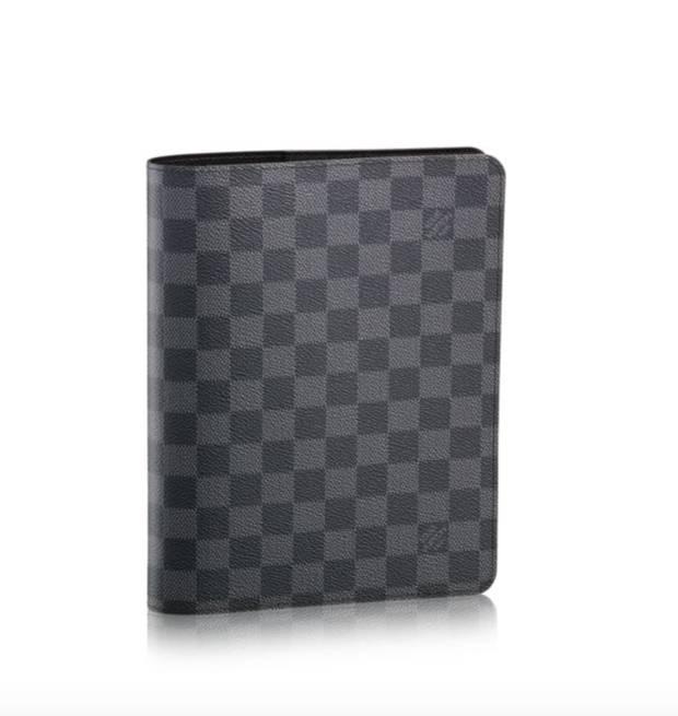 agendas-y-cuadernos-los-diseños-más-fashion-para-la-rentree-10
