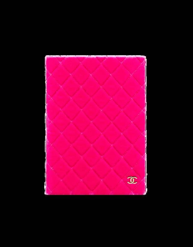 agendas-y-cuadernos-los-diseños-más-fashion-para-la-rentree-08
