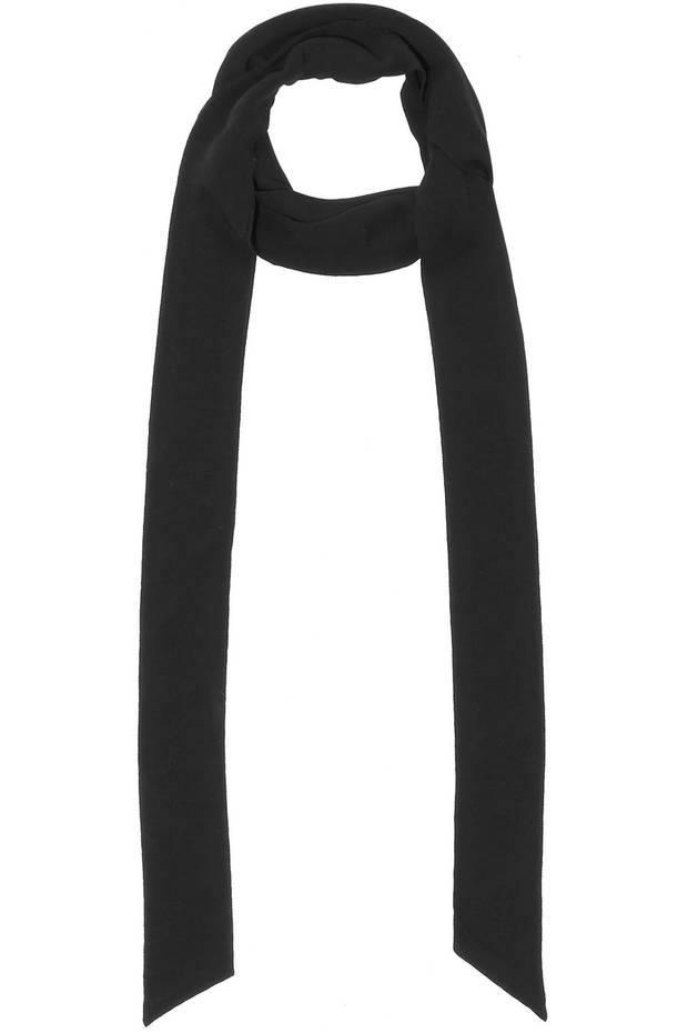 las-skinny-scarfs-que-lucirás-este-invierno-05