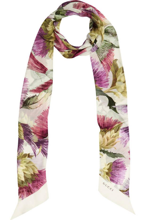 las-skinny-scarfs-que-lucirás-este-invierno-04