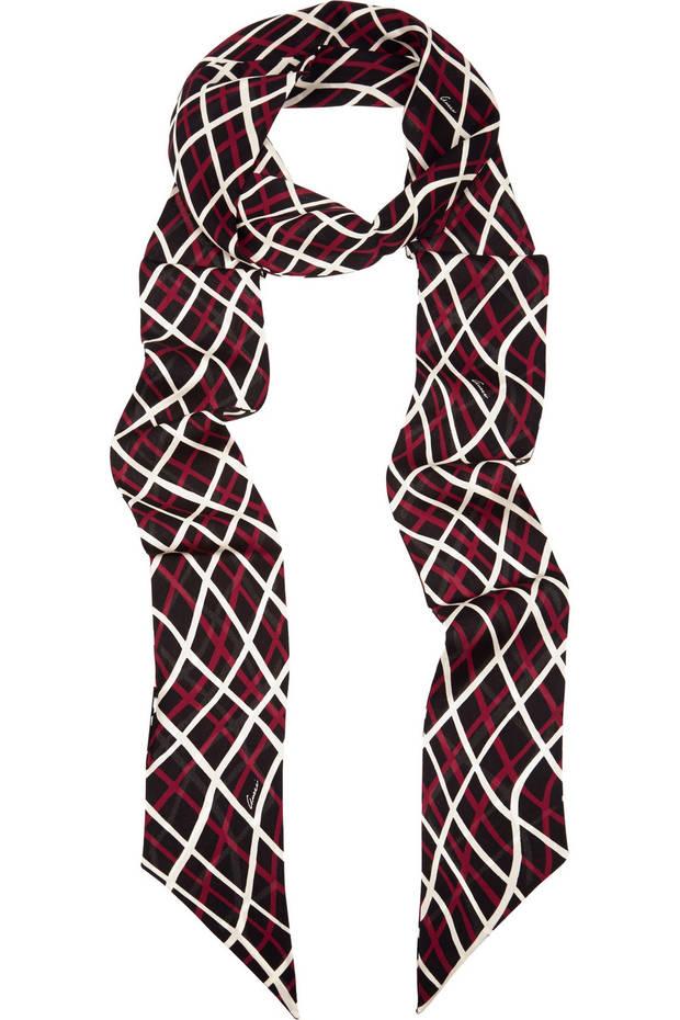 las-skinny-scarfs-que-lucirás-este-invierno-06