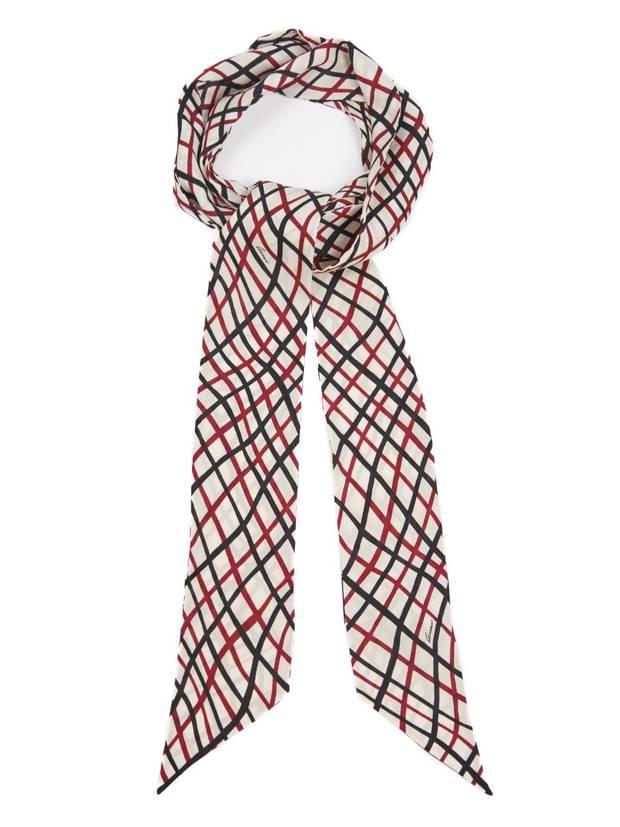 las-skinny-scarfs-que-lucirás-este-invierno-11