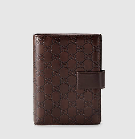 agendas-y-cuadernos-los-diseños-más-fashion-para-la-rentree-04