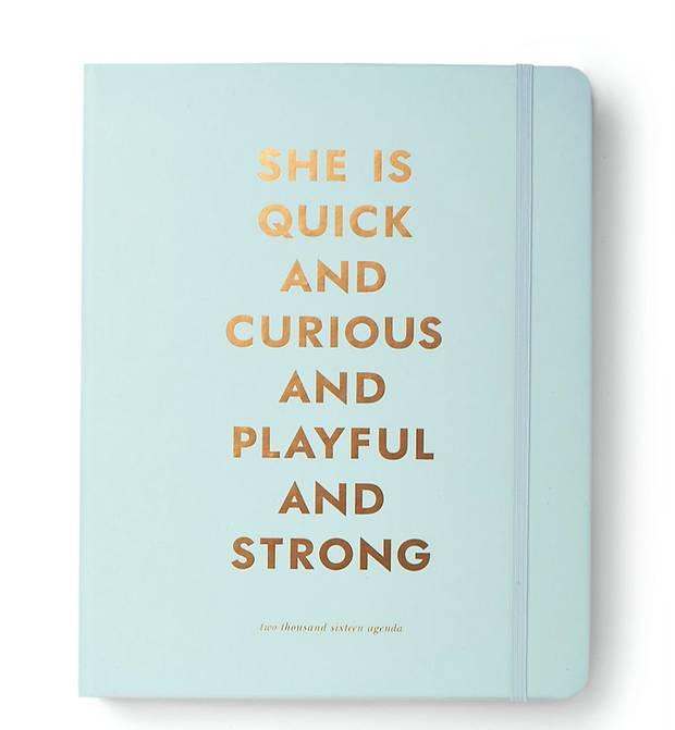 agendas-y-cuadernos-los-diseños-más-fashion-para-la-rentree-09
