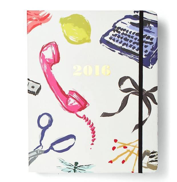 agendas-y-cuadernos-los-diseños-más-fashion-para-la-rentree-03