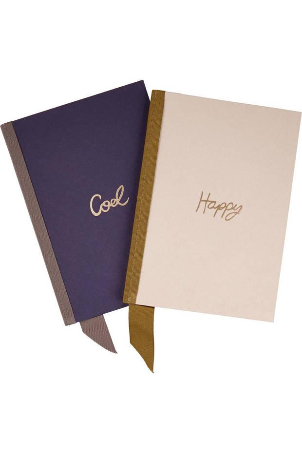 agendas-y-cuadernos-los-diseños-más-fashion-para-la-rentree-06