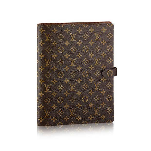 agendas-y-cuadernos-los-diseños-más-fashion-para-la-rentree-01
