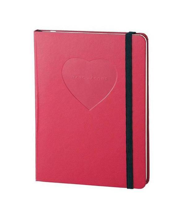 agendas-y-cuadernos-los-diseños-más-fashion-para-la-rentree-07