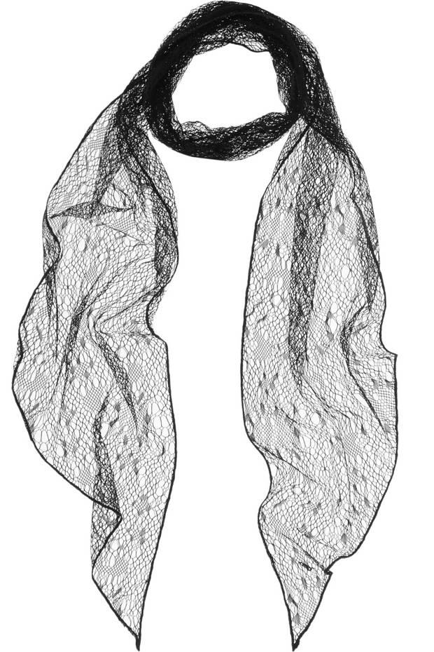 las-skinny-scarfs-que-lucirás-este-invierno-09