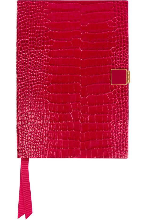 agendas-y-cuadernos-los-diseños-más-fashion-para-la-rentree-02