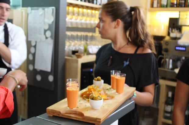 los-diez-mejores-restaurantes-y-cafes-deTenerife-15