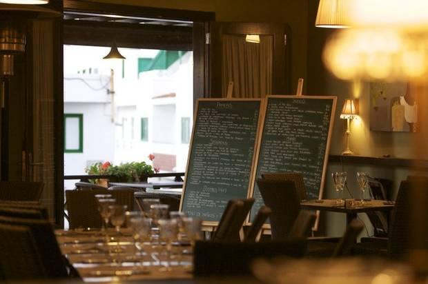 los-diez-mejores-restaurantes-y-cafes-deTenerife-01