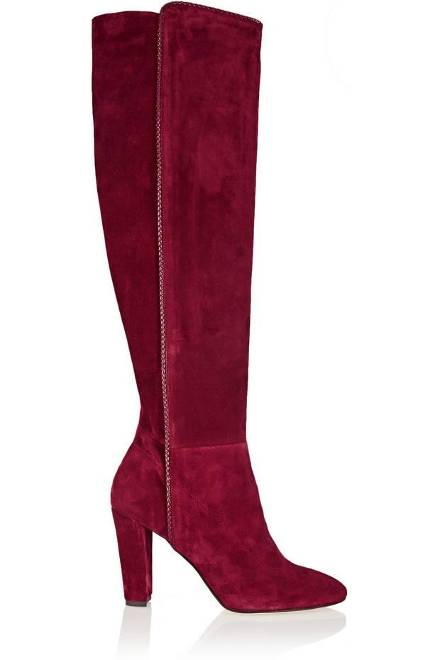 las-mejores-botas-para-este-invierno-09