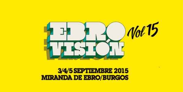 Ebrovision15_Vanidad