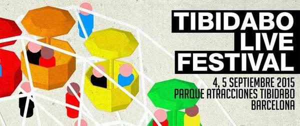 TibidaboLiveFestival_Vanidad