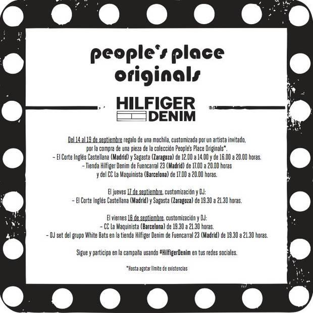 HilfigerDenim_info