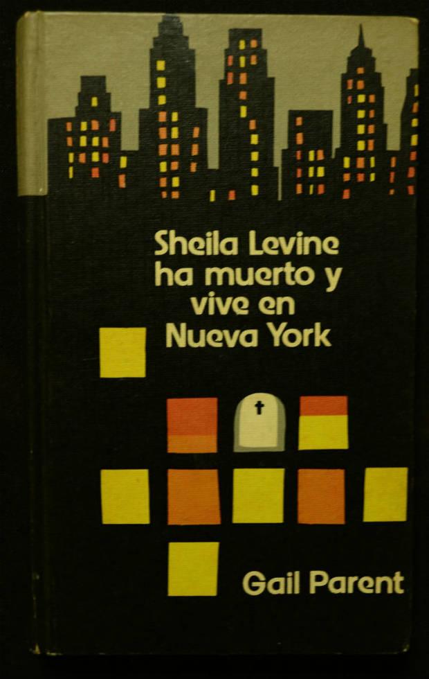 sheila-levine-ha-muerto-y-vive-en-nueva-york
