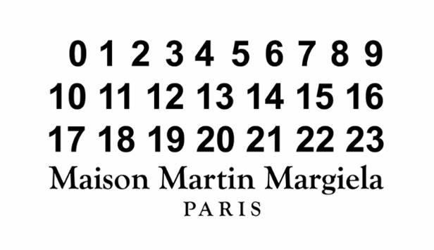 No_dar_la_cara_Maison_Martin_Margiela_Vanidad