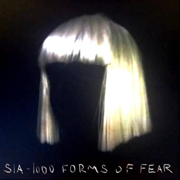 No_dar_la_cara_Sia_portada_Vanidad